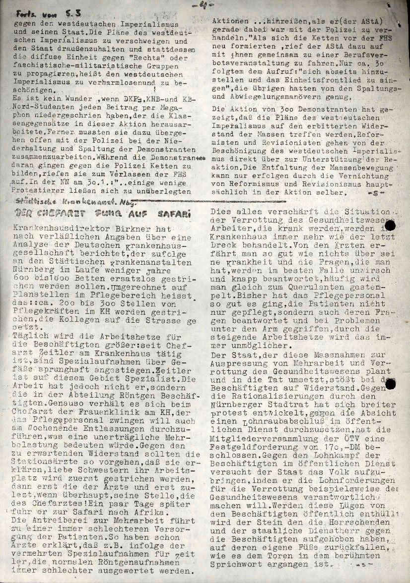 KVZ_Mittelfranken187