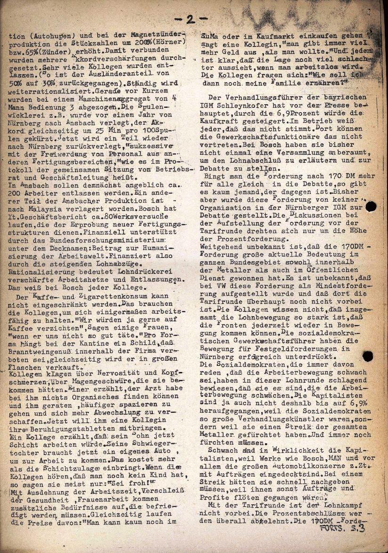 KVZ_Mittelfranken189