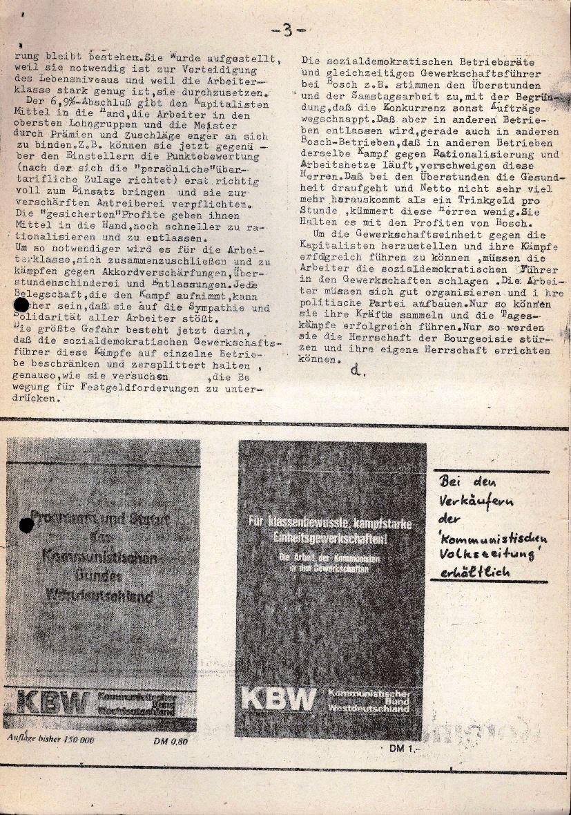KVZ_Mittelfranken190