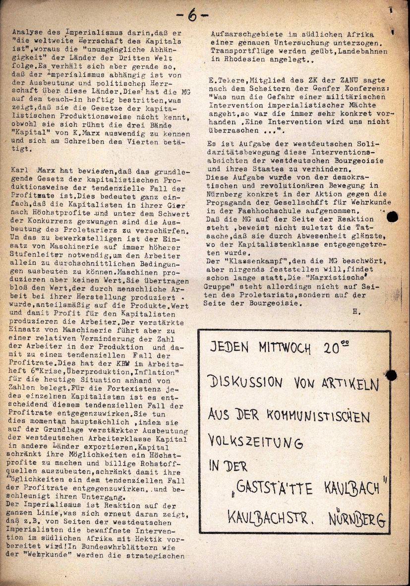 KVZ_Mittelfranken193