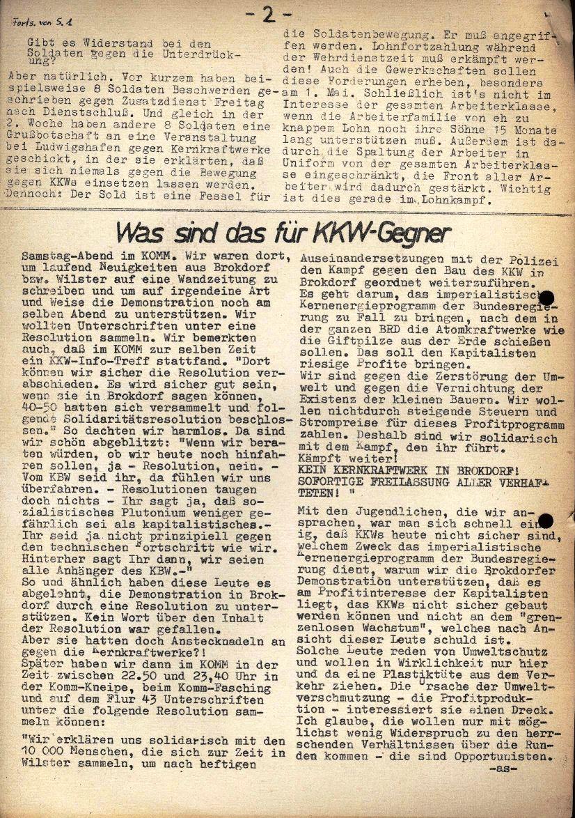 KVZ_Mittelfranken195