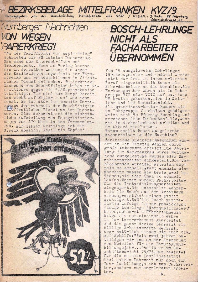 KVZ_Mittelfranken198