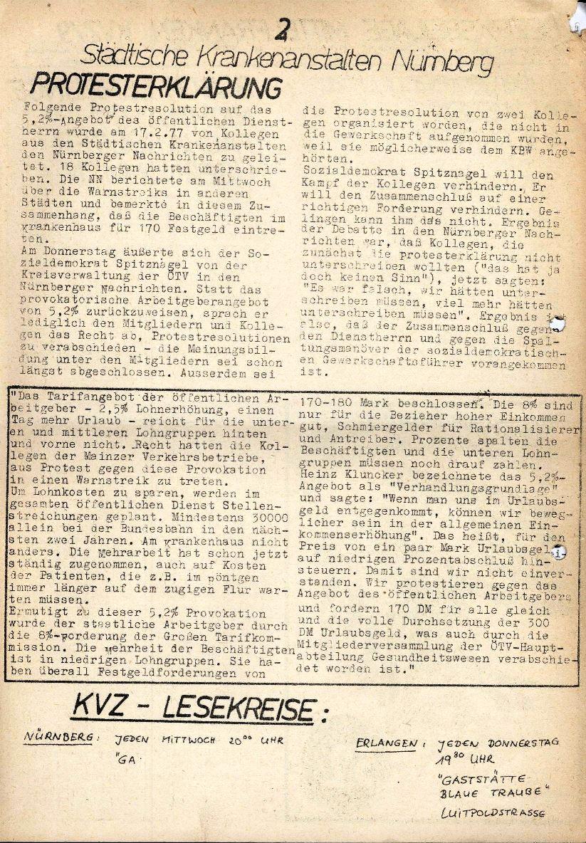 KVZ_Mittelfranken199