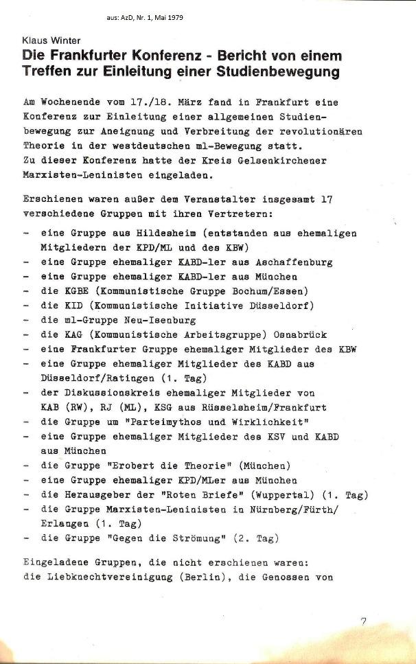 Konferenz_in_Ffm_19790317_01