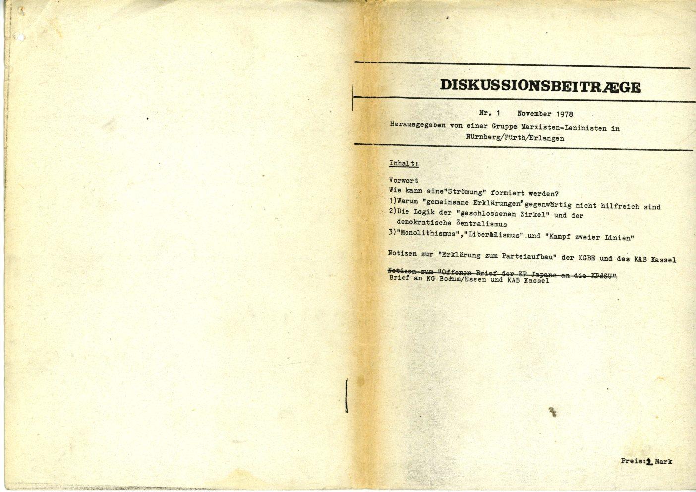 Nuernberg_Fuerth_Erlangen_ML_Diskussionsbeitraege_1978_01_01
