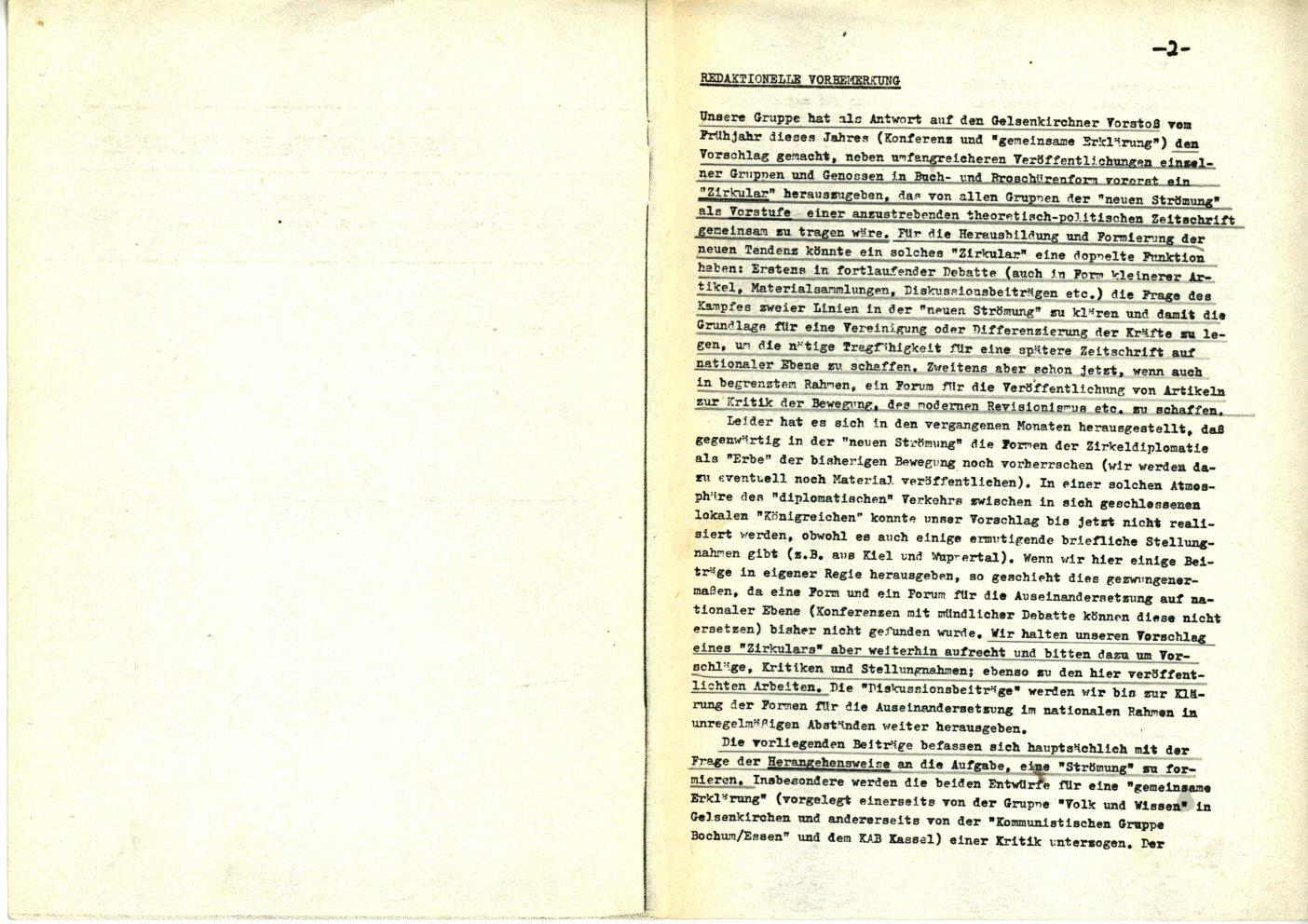 Nuernberg_Fuerth_Erlangen_ML_Diskussionsbeitraege_1978_01_02