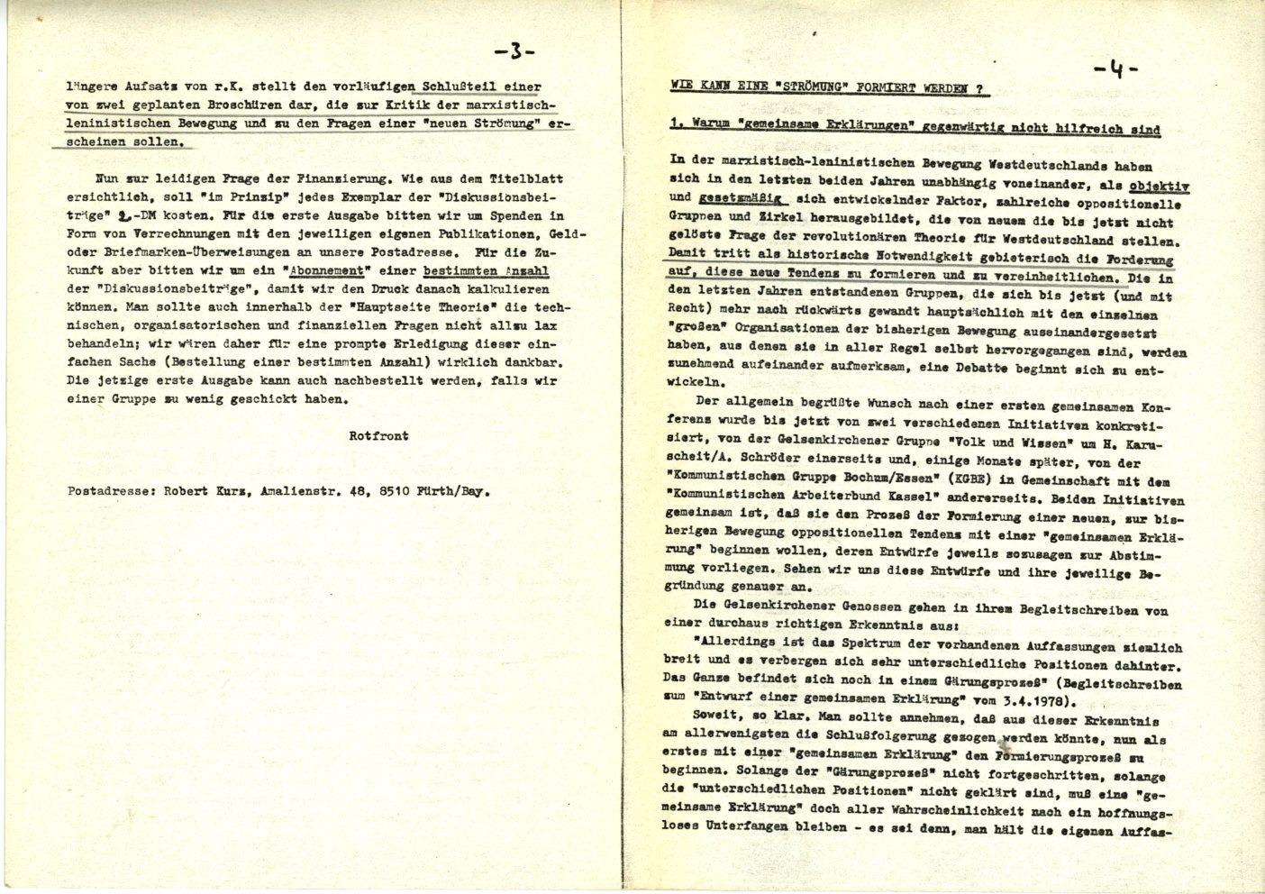 Nuernberg_Fuerth_Erlangen_ML_Diskussionsbeitraege_1978_01_03