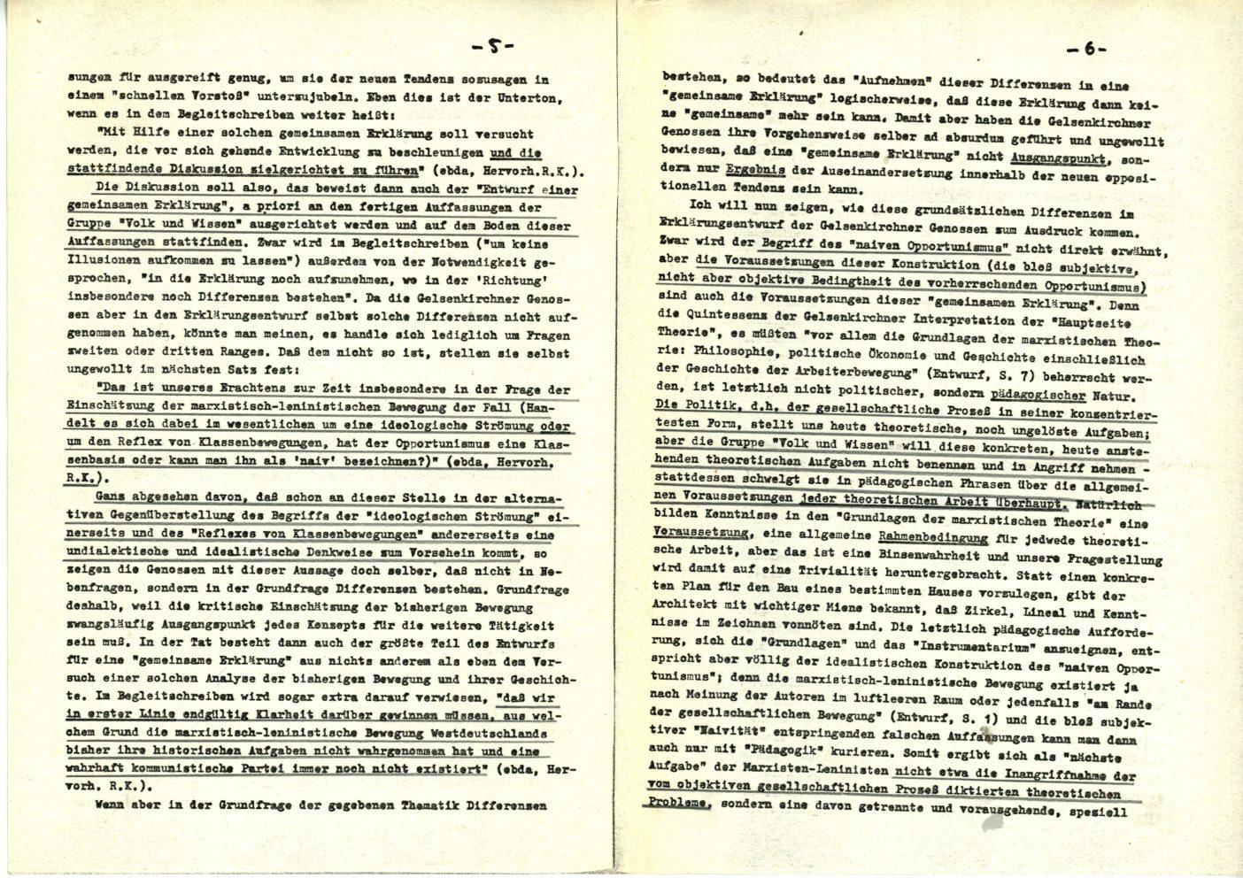 Nuernberg_Fuerth_Erlangen_ML_Diskussionsbeitraege_1978_01_04
