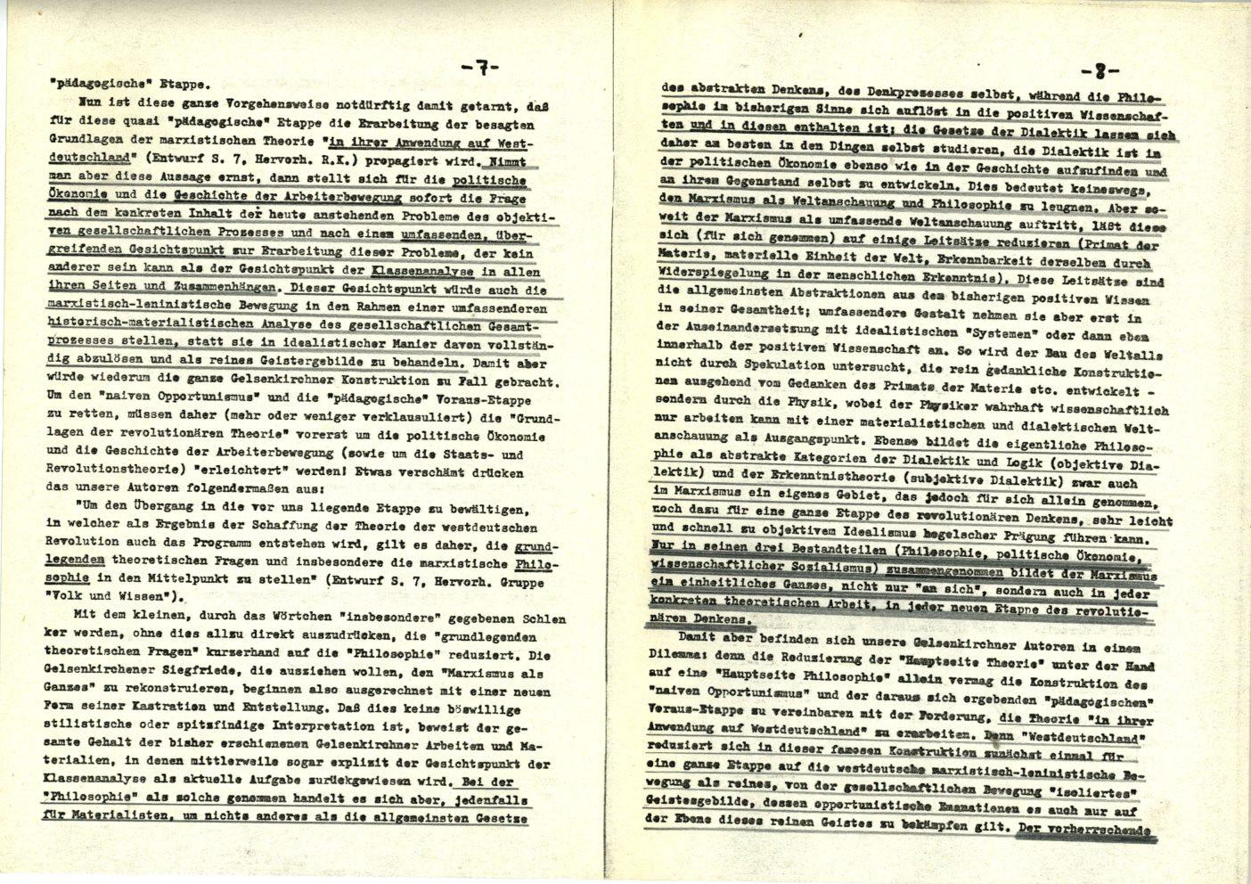 Nuernberg_Fuerth_Erlangen_ML_Diskussionsbeitraege_1978_01_05