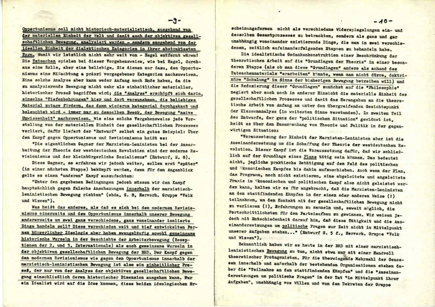 Nuernberg_Fuerth_Erlangen_ML_Diskussionsbeitraege_1978_01_06