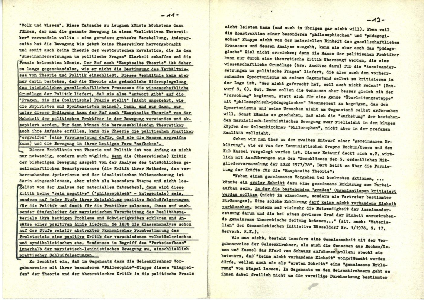 Nuernberg_Fuerth_Erlangen_ML_Diskussionsbeitraege_1978_01_07