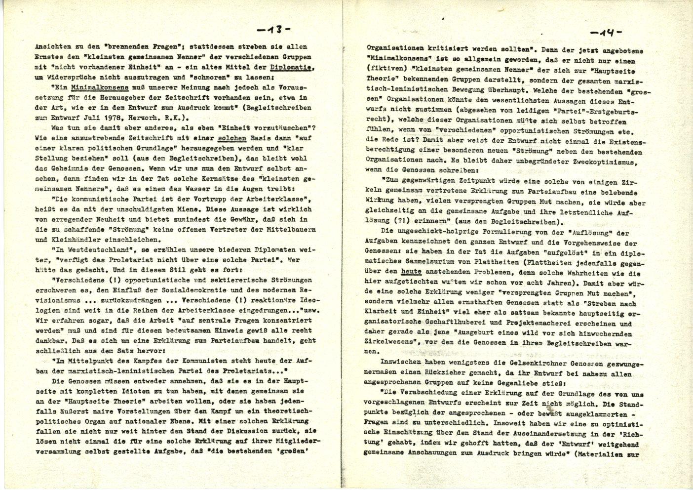 Nuernberg_Fuerth_Erlangen_ML_Diskussionsbeitraege_1978_01_08