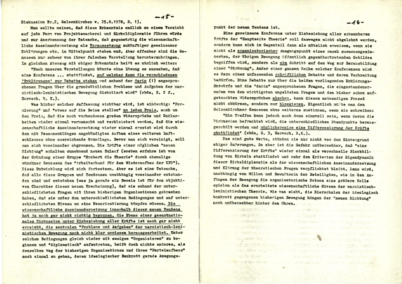Nuernberg_Fuerth_Erlangen_ML_Diskussionsbeitraege_1978_01_09