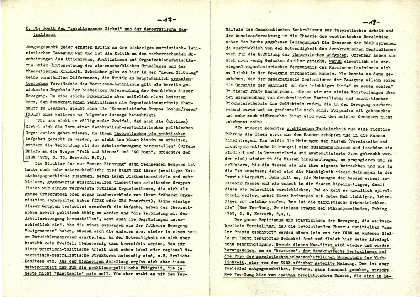 Nuernberg_Fuerth_Erlangen_ML_Diskussionsbeitraege_1978_01_10