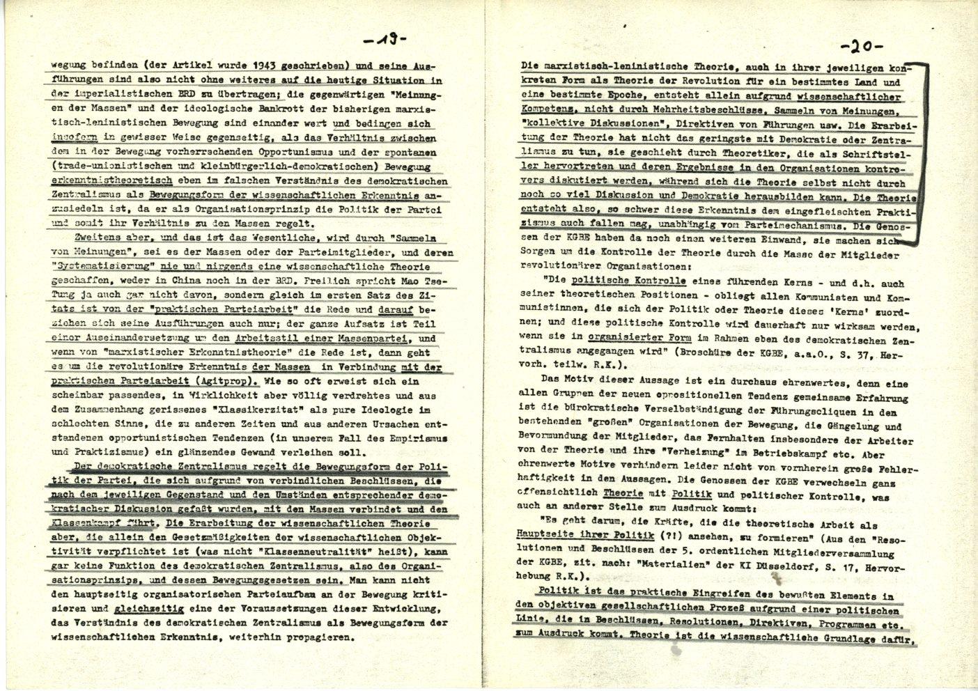 Nuernberg_Fuerth_Erlangen_ML_Diskussionsbeitraege_1978_01_11