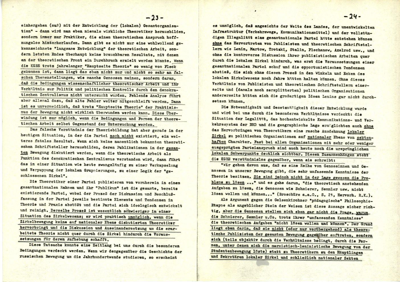 Nuernberg_Fuerth_Erlangen_ML_Diskussionsbeitraege_1978_01_13
