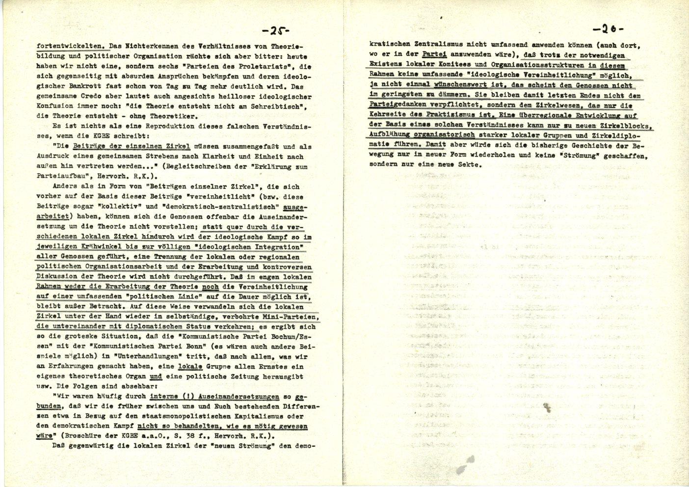 Nuernberg_Fuerth_Erlangen_ML_Diskussionsbeitraege_1978_01_14