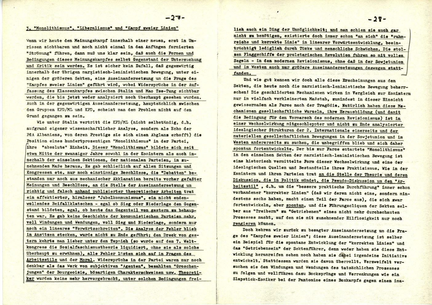Nuernberg_Fuerth_Erlangen_ML_Diskussionsbeitraege_1978_01_15
