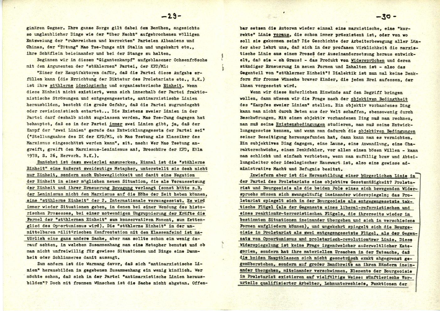 Nuernberg_Fuerth_Erlangen_ML_Diskussionsbeitraege_1978_01_16