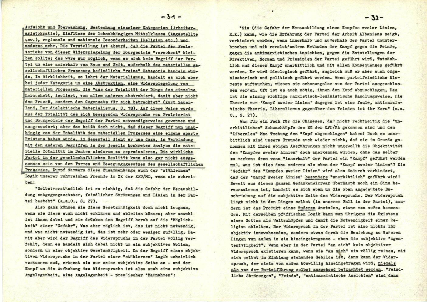 Nuernberg_Fuerth_Erlangen_ML_Diskussionsbeitraege_1978_01_17