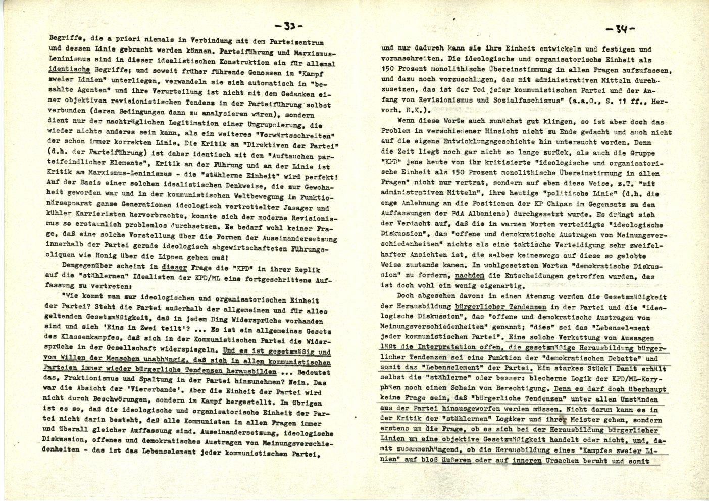 Nuernberg_Fuerth_Erlangen_ML_Diskussionsbeitraege_1978_01_18