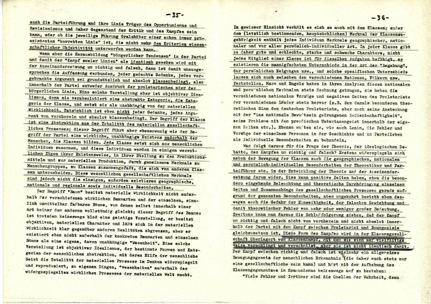 Nuernberg_Fuerth_Erlangen_ML_Diskussionsbeitraege_1978_01_19