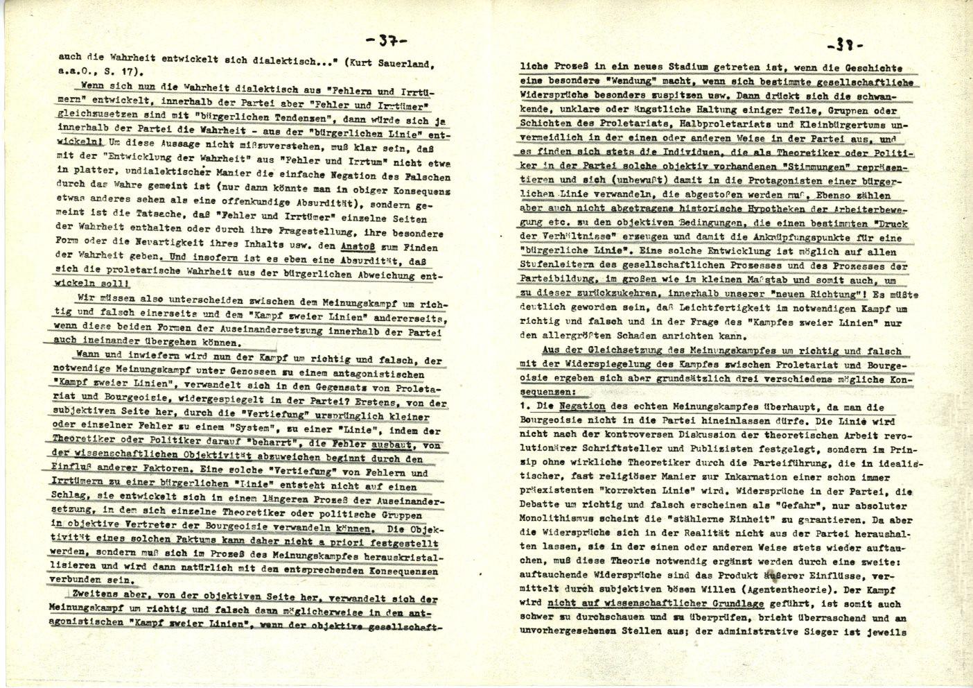 Nuernberg_Fuerth_Erlangen_ML_Diskussionsbeitraege_1978_01_20