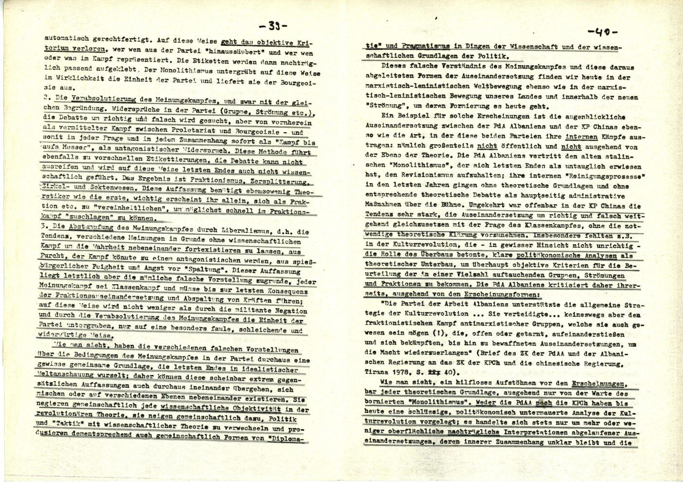 Nuernberg_Fuerth_Erlangen_ML_Diskussionsbeitraege_1978_01_21