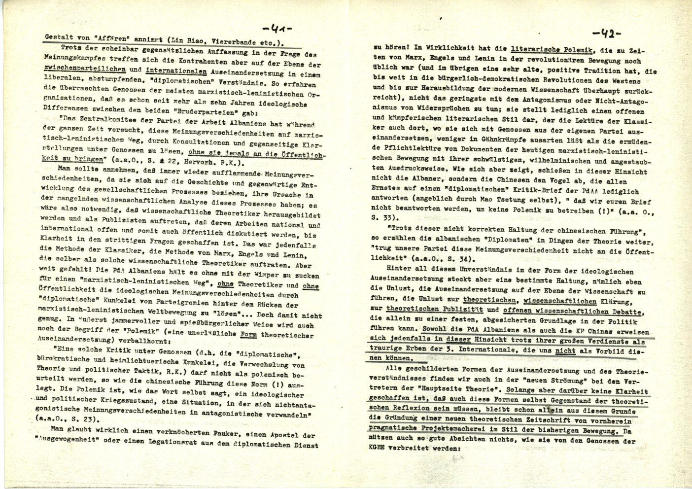 Nuernberg_Fuerth_Erlangen_ML_Diskussionsbeitraege_1978_01_22