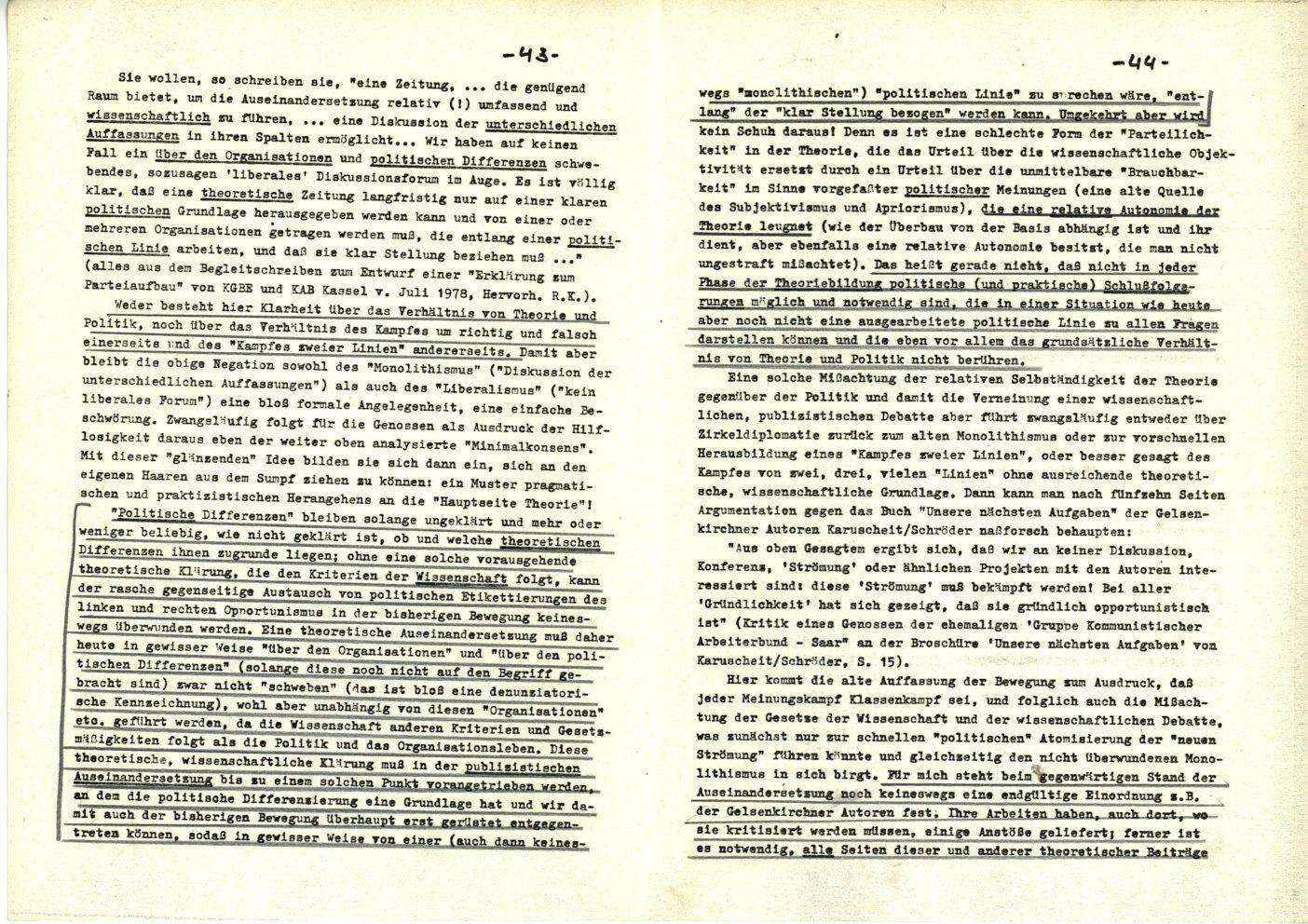 Nuernberg_Fuerth_Erlangen_ML_Diskussionsbeitraege_1978_01_23