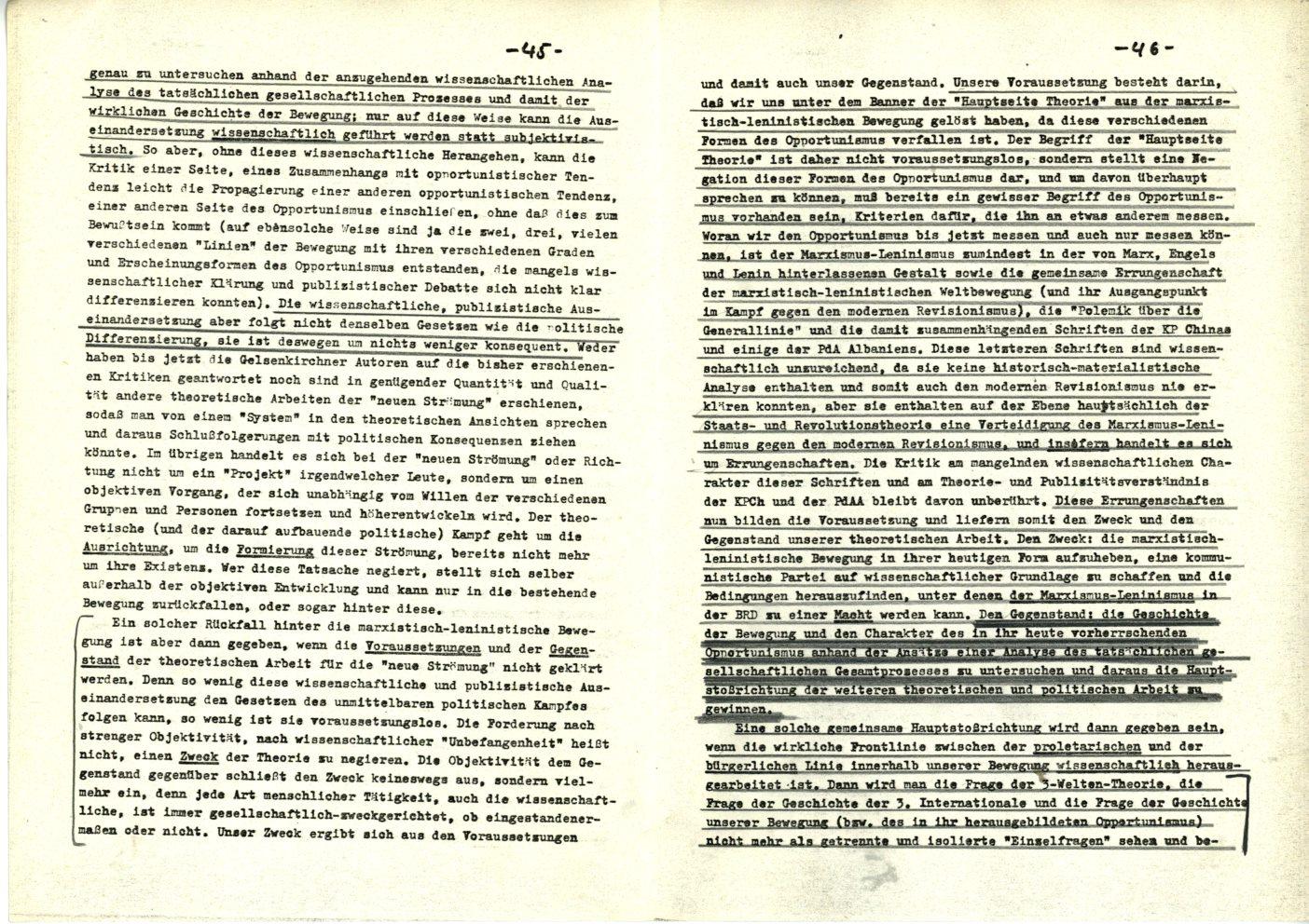 Nuernberg_Fuerth_Erlangen_ML_Diskussionsbeitraege_1978_01_24