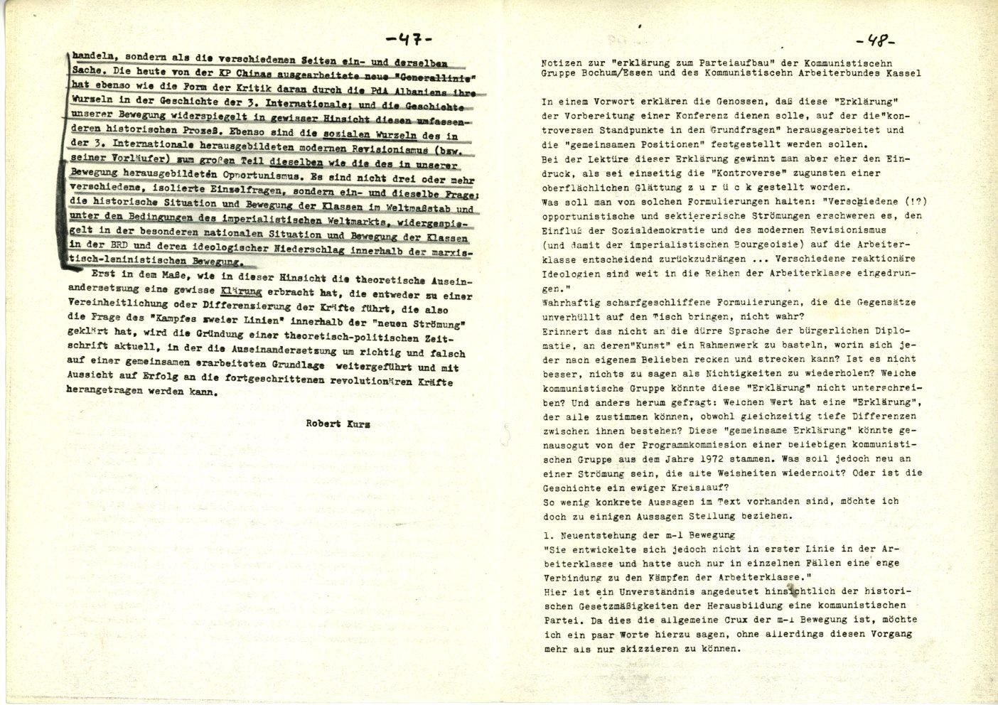 Nuernberg_Fuerth_Erlangen_ML_Diskussionsbeitraege_1978_01_25
