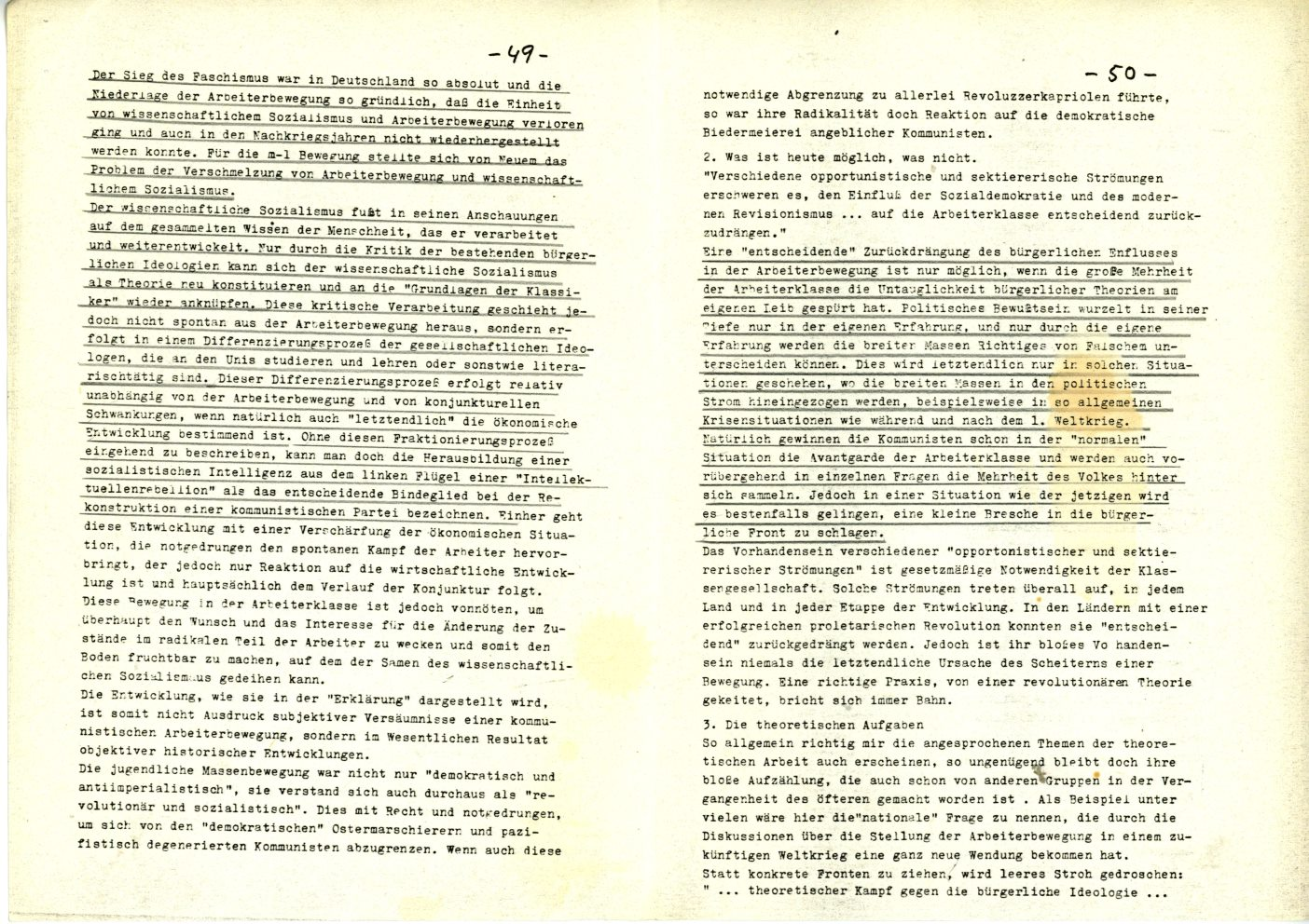 Nuernberg_Fuerth_Erlangen_ML_Diskussionsbeitraege_1978_01_26