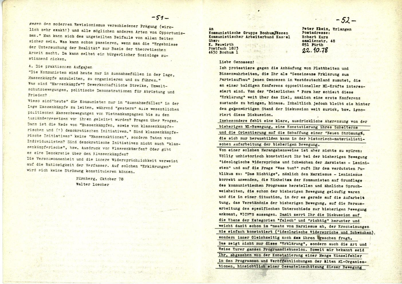 Nuernberg_Fuerth_Erlangen_ML_Diskussionsbeitraege_1978_01_27