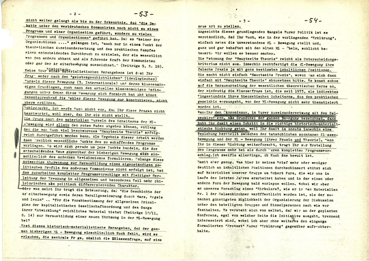 Nuernberg_Fuerth_Erlangen_ML_Diskussionsbeitraege_1978_01_28