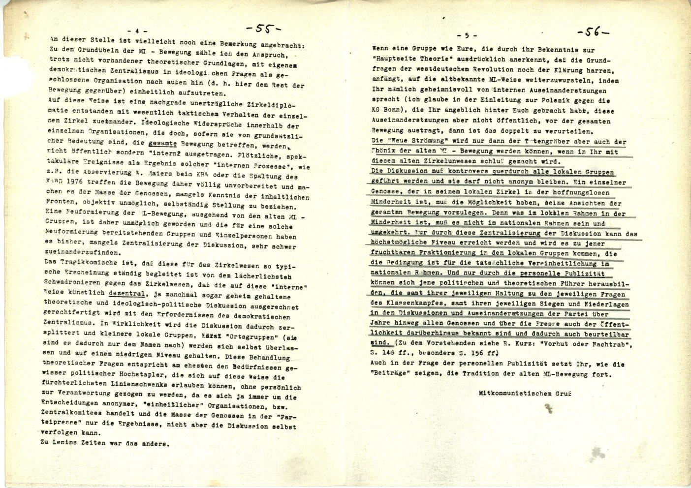 Nuernberg_Fuerth_Erlangen_ML_Diskussionsbeitraege_1978_01_29