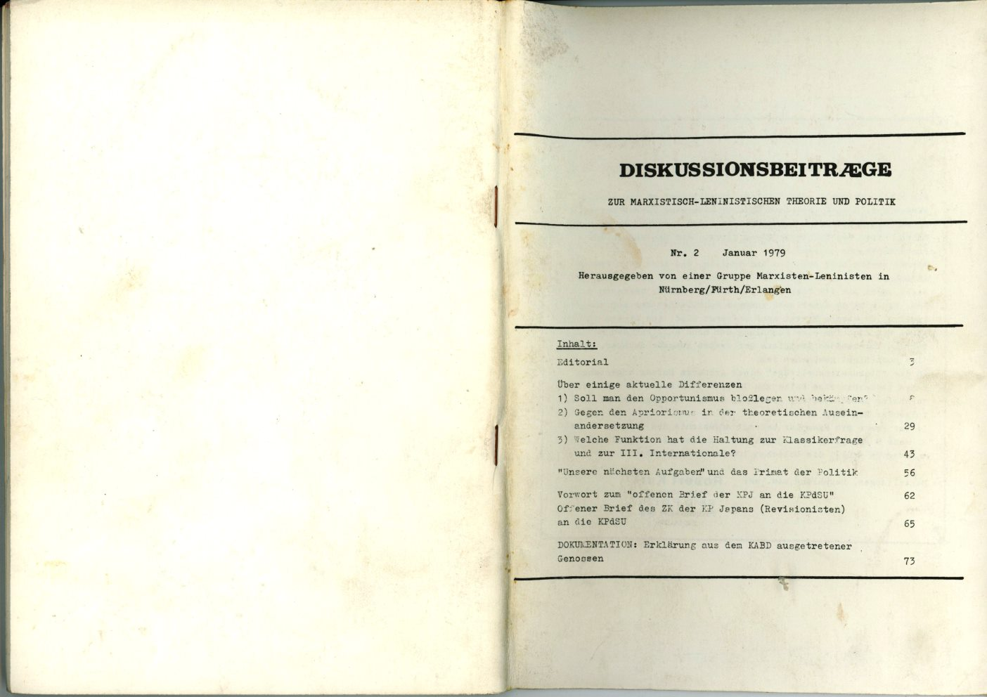 Nuernberg_Fuerth_Erlangen_ML_Diskussionsbeitraege_1979_02_01