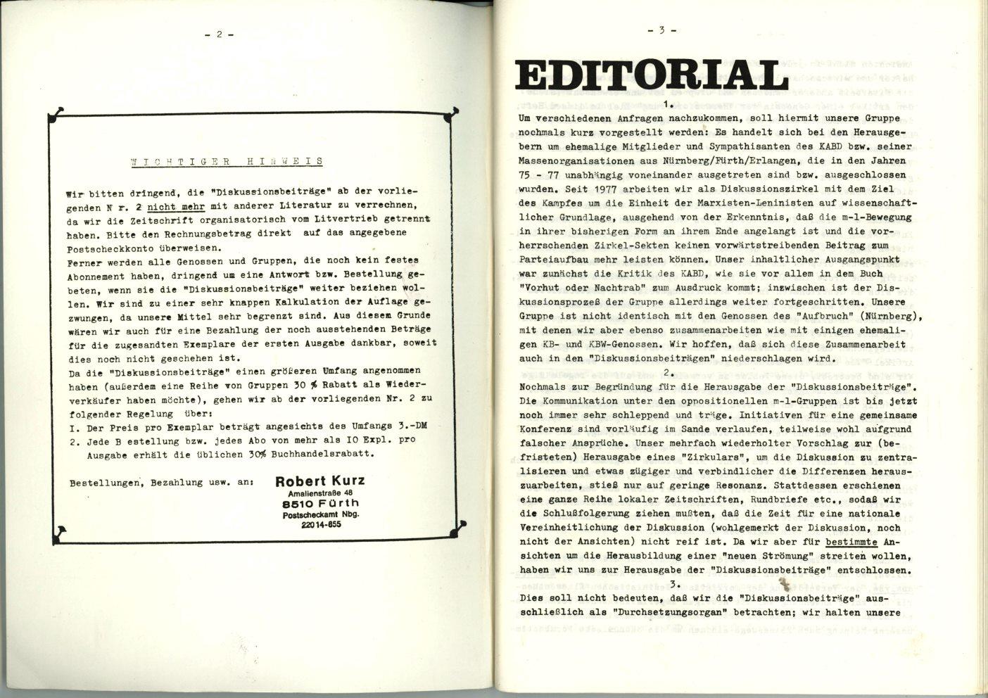 Nuernberg_Fuerth_Erlangen_ML_Diskussionsbeitraege_1979_02_02