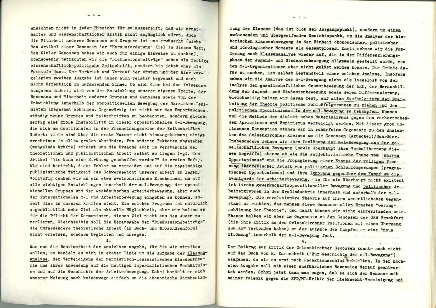 Nuernberg_Fuerth_Erlangen_ML_Diskussionsbeitraege_1979_02_03