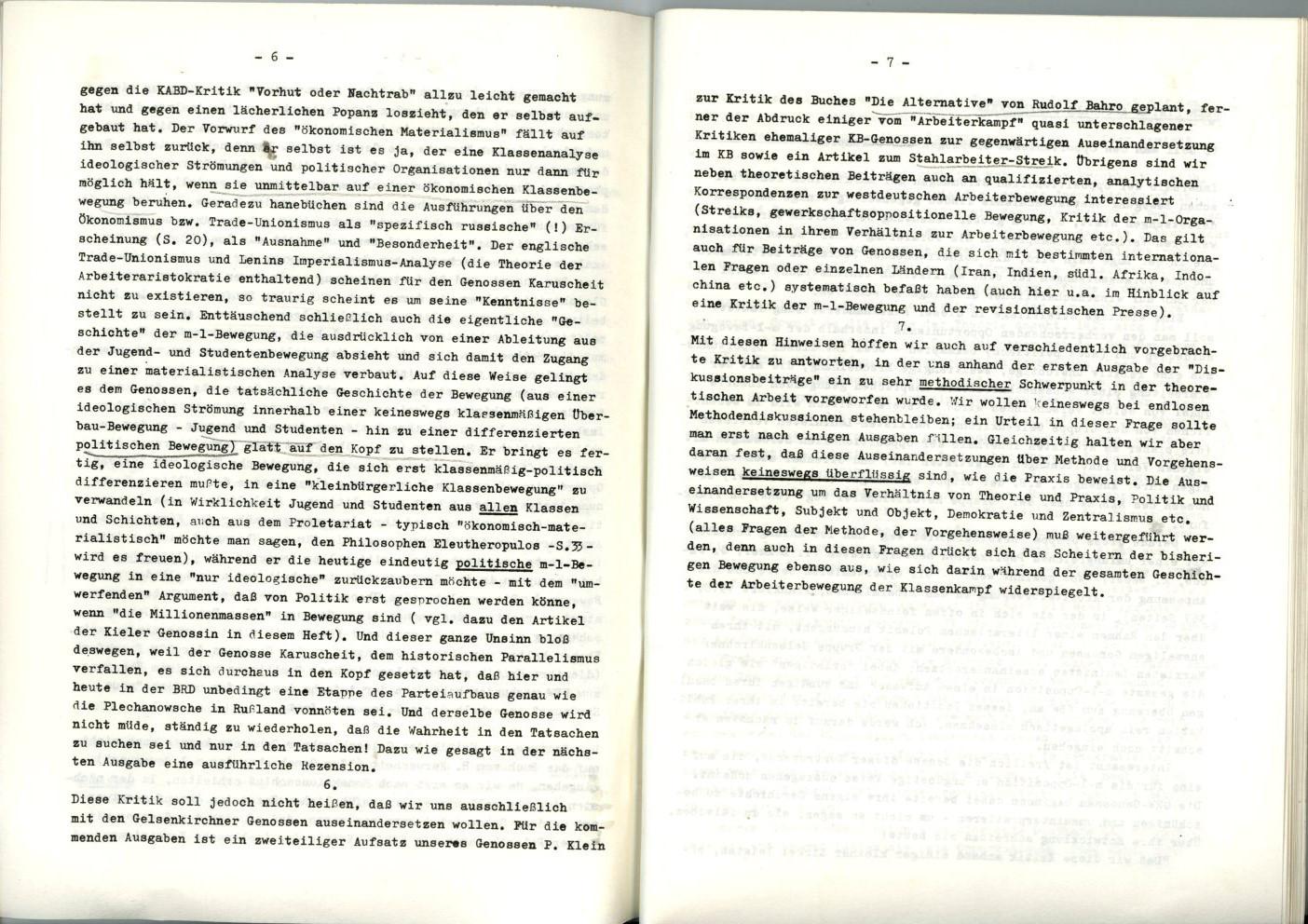 Nuernberg_Fuerth_Erlangen_ML_Diskussionsbeitraege_1979_02_04