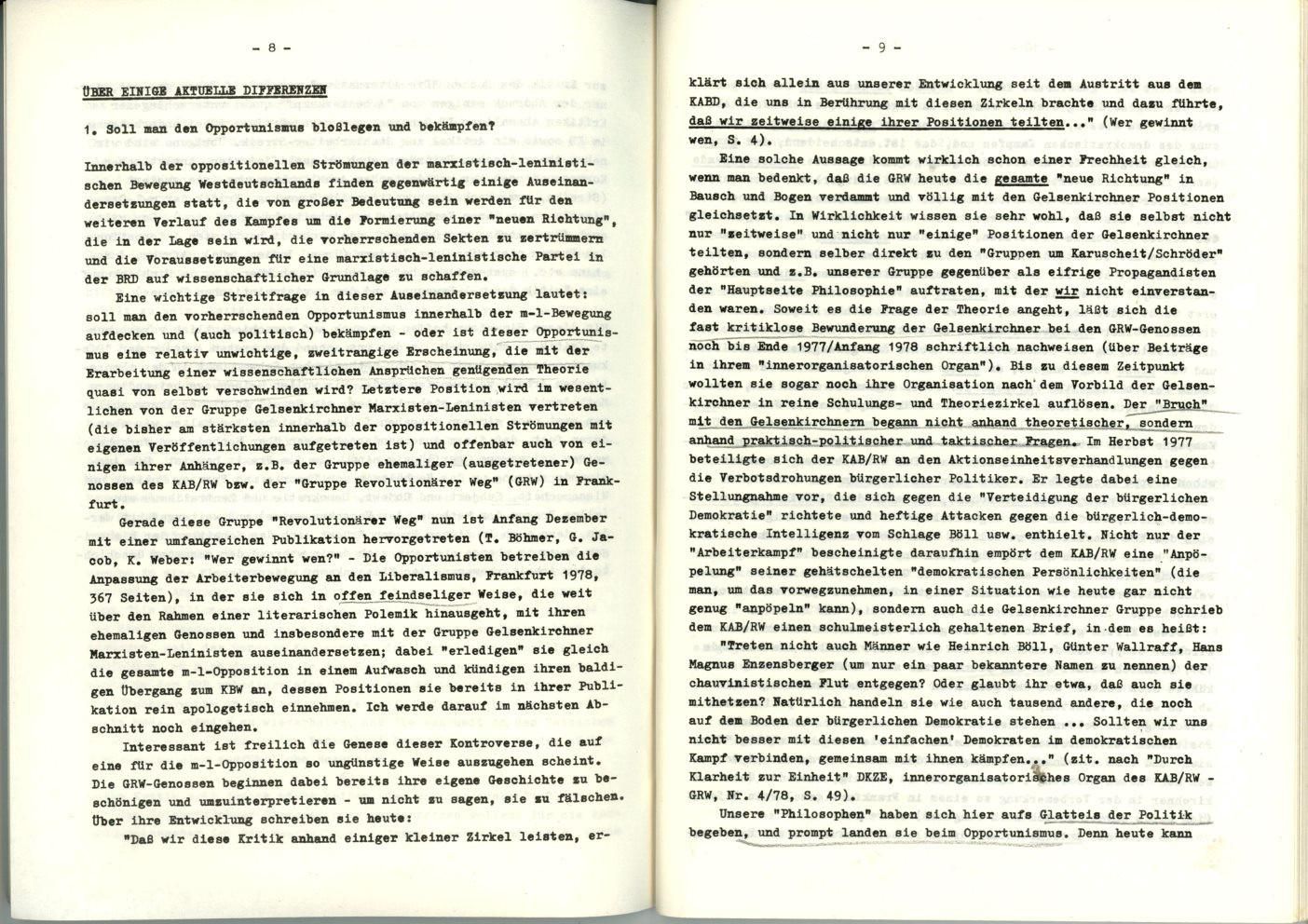 Nuernberg_Fuerth_Erlangen_ML_Diskussionsbeitraege_1979_02_05