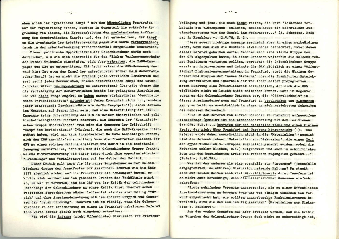 Nuernberg_Fuerth_Erlangen_ML_Diskussionsbeitraege_1979_02_06