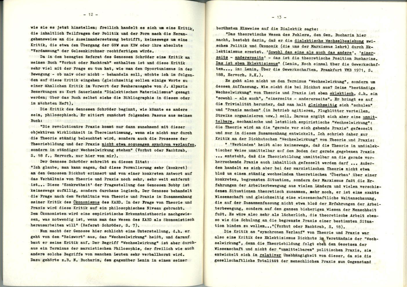 Nuernberg_Fuerth_Erlangen_ML_Diskussionsbeitraege_1979_02_07