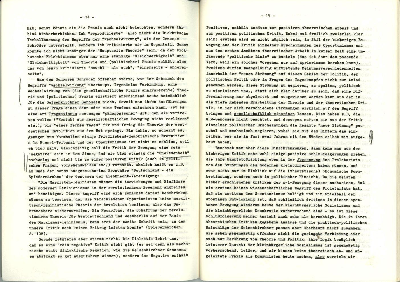 Nuernberg_Fuerth_Erlangen_ML_Diskussionsbeitraege_1979_02_08