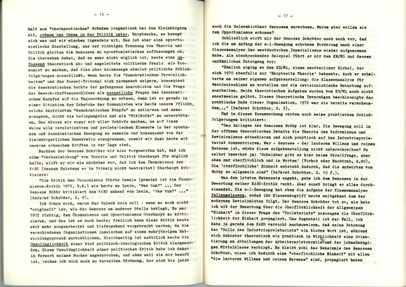 Nuernberg_Fuerth_Erlangen_ML_Diskussionsbeitraege_1979_02_09