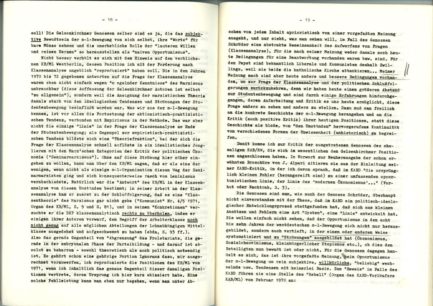Nuernberg_Fuerth_Erlangen_ML_Diskussionsbeitraege_1979_02_10