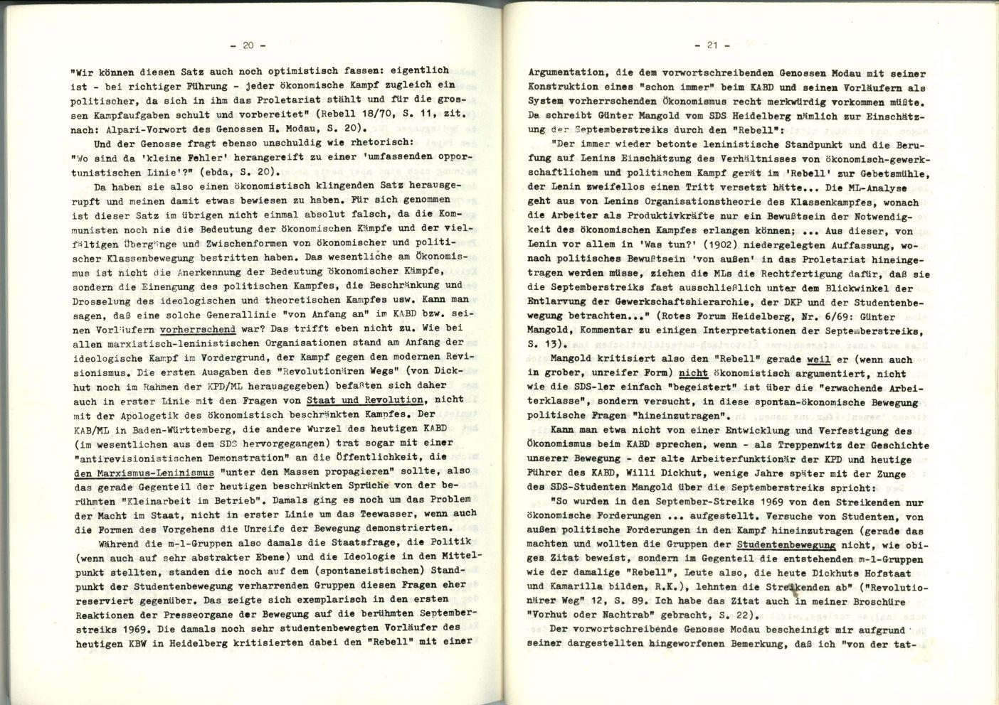 Nuernberg_Fuerth_Erlangen_ML_Diskussionsbeitraege_1979_02_11