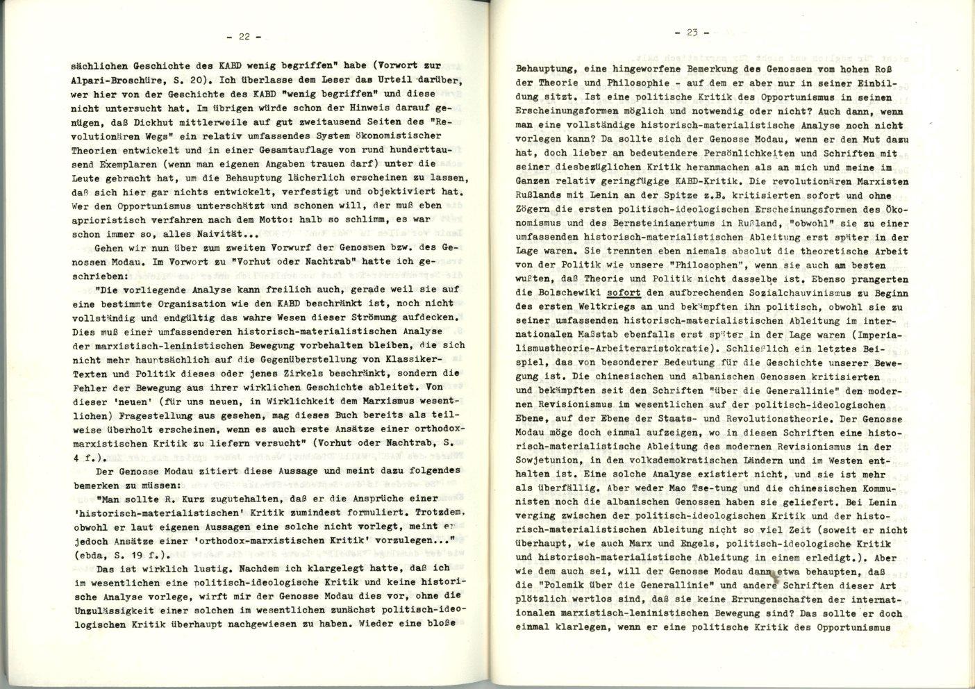 Nuernberg_Fuerth_Erlangen_ML_Diskussionsbeitraege_1979_02_12