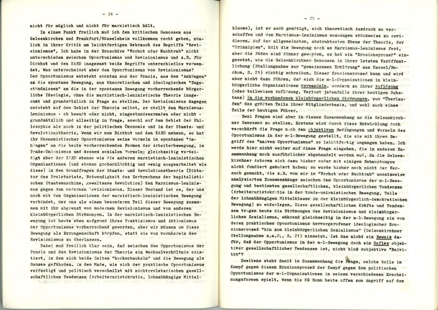 Nuernberg_Fuerth_Erlangen_ML_Diskussionsbeitraege_1979_02_13