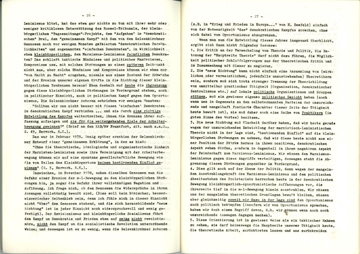 Nuernberg_Fuerth_Erlangen_ML_Diskussionsbeitraege_1979_02_14